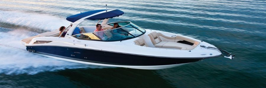 Specialized Marine Services